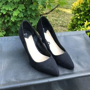 H&M Heels/Pumps